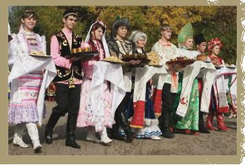 .png - Экскурсии по Одессе