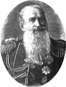Строганов Александр Григорьевич (1795-1891)