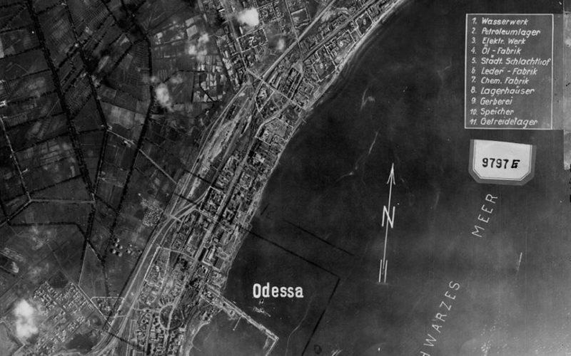 karta-odessa-old-13