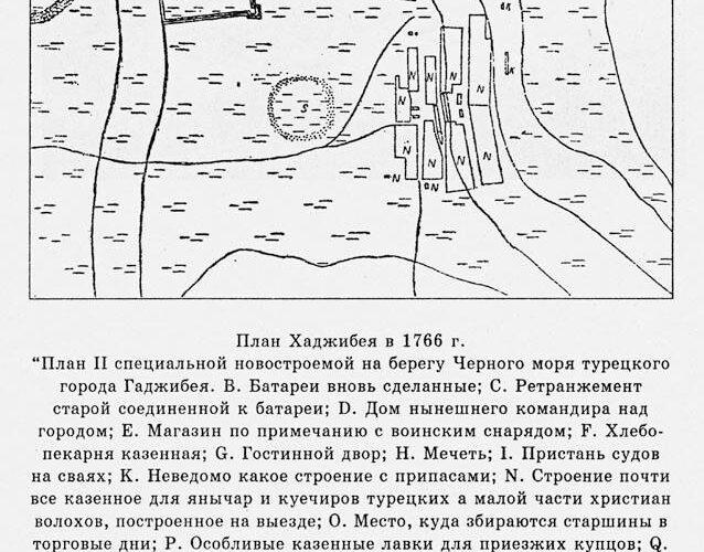 karta-odessa-old-24