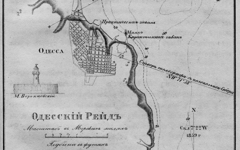 karta-odessa-old-31